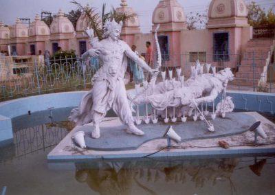 Kurukshetra20-Bhishma20Kund20and20Ararak20Thirtha-22